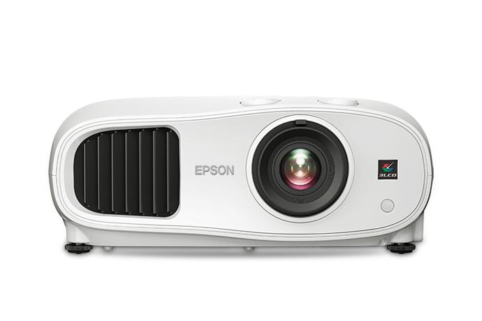 epson powerlite home cinema 8350 projector user manual